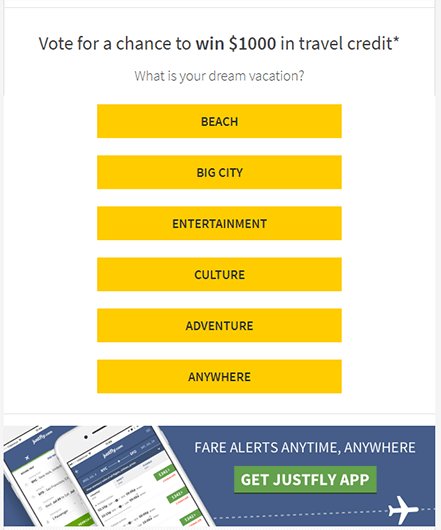 54 Best Call to Action Buttons (& A Few Best-Not-To's) 53rd Example