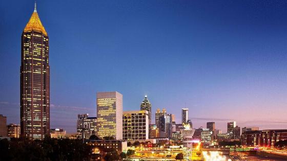 Atlanta Web Design Companies Featured Image TrueList