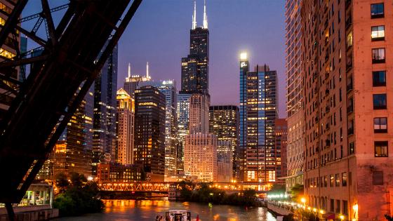 Web Design Chicago Featured Image