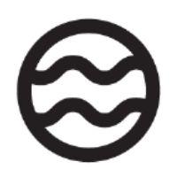 Fishermen Labs Logo