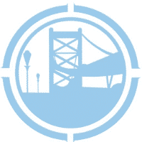 2one5reative-logo