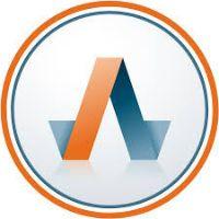 All in Web Pro Logo