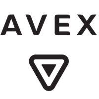 Avex Designs Logo