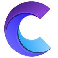 Caveni Digital Solutions Logo