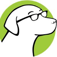 Chop Dawg Logo