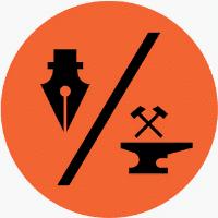 Division of Labor Logo