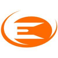 E-dreamz Inc Logo