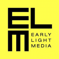 Early Light Media Logo