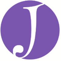 Jingged Logo