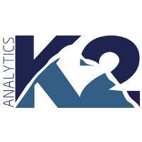 K2-Analytics-Logo