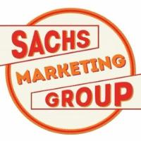 Sachs Marketing Group Logo