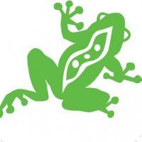 Sagefrog Marketing Group Logo