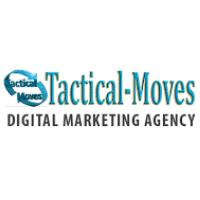 Tactical Moves Logo