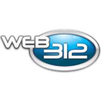 Web312 Logo