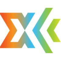 Xhilarate Logo