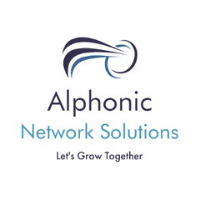 alphonicnetworksolutions-logo