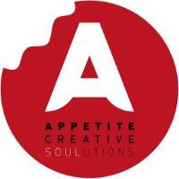 Appetite Creative Solutions Logo