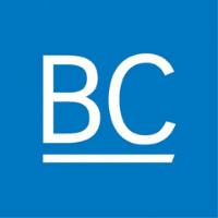 baycreative-logo
