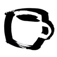 blackcoffee-logo