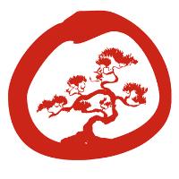 bonsaimediagroup-logo