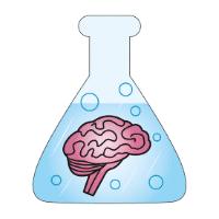 brainlabs-logo