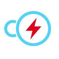 caffeinemarketing-logo