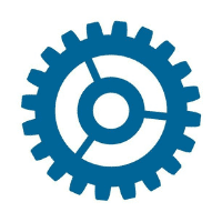 clockworkdesigngroupinc-logo