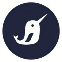dockyard-logo