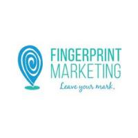 fingerprintmarketing-logo