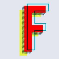 forgeworldwide-logo