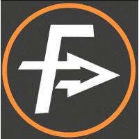 fountainforward-logo