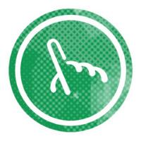 fuzzymath-logo