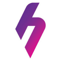 herocreative-logo