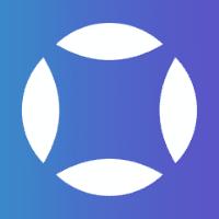 hudsonintegrated-logo