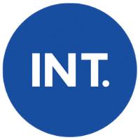 indusnettechnologies-logo