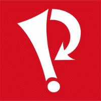 inverseparadox-logo