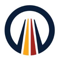 jumpfly-logo