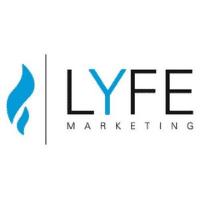 lyfemarketing-logo
