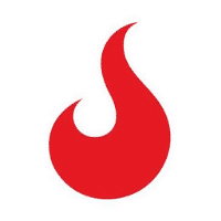 matchstic-logo