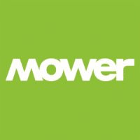 mower-logo