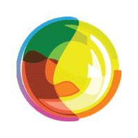multidots-logo