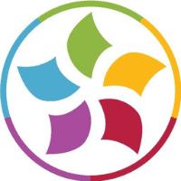 olibrodesign-logo