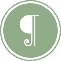 paragraphsllc-logo