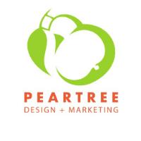 peardesign-logo