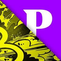 pennebaker-logo