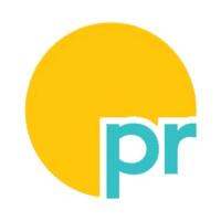 pixlrabbit-logo