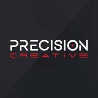 precisioncreative-logo
