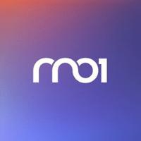 rno1-logo