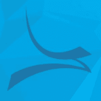 sayenkodesign-logo