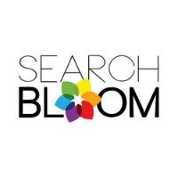 searchbloom-logo